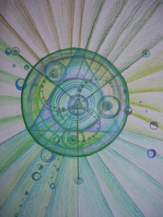 pleiadian_symbol_2_by_fern73